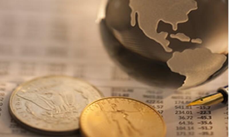 La economía mexicana empezó a desacelerarse en el segundo trimestre. (Foto: Photos to Go)
