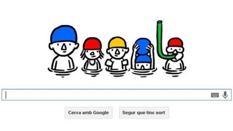 google-doodle-verano