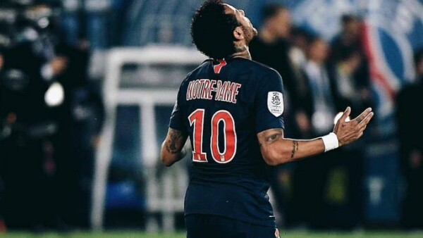 neymar Twitter.jpg