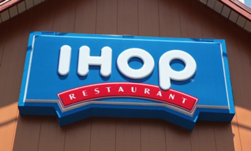 México cuenta con 84 restaurantes de DineEquity de los cuales 58 son Applebee's y 26 iHop. (Foto: iStock by Getty)