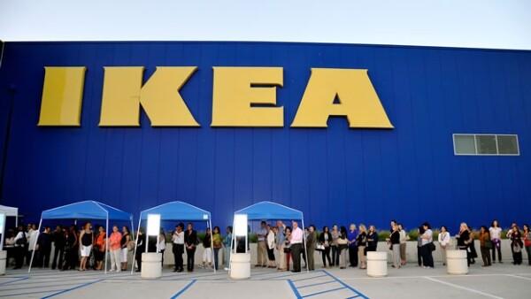 tienda idea en estados unidos
