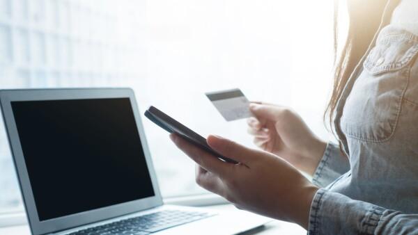 La tecnología acorta la competencia entre bancos.