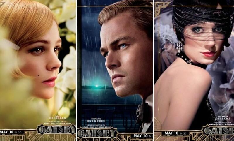Libanese Cinema Movie Guide publicó en exclusiva nuevos posters de la película más esperada del verano.