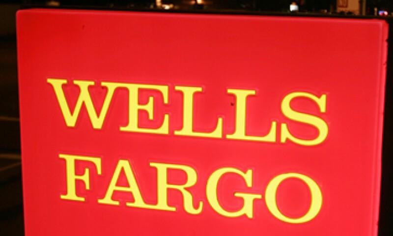 El voto en Wells Fargo será la primera propuesta de representación en llegar ante los accionistas este año. (Foto: AP)