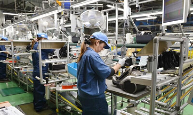El Gobierno de Japón podría retrasar un aumento de impuestos a las ventas. (Foto: iStock by Getty Images. )