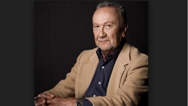 Falleció el cronista gastronómico Jorge Toledo Leyva