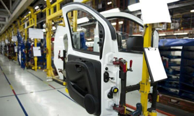 La alianza Renault-Nissan ha tenido rendimientos débiles. (Foto: Getty Images)