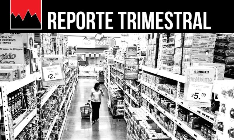 arte_reporte_2020_soriana.jpg