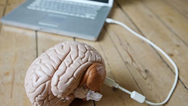 Existen tres zonas en el cerebro que influyen en la toma de decisiones. (Foto: Getty Images)