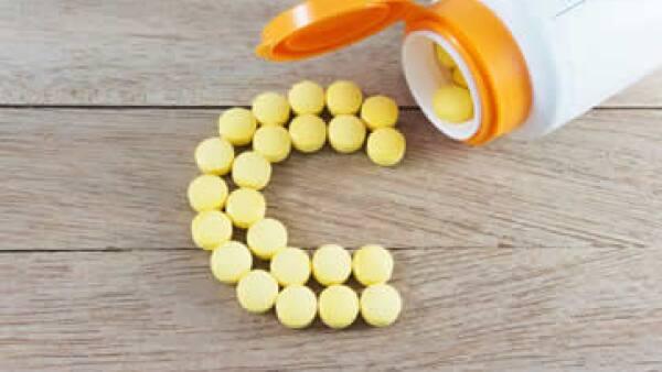 ¿Cuando sientes la enfermedad debes correr por un jugo de naranja? (Foto: iStock by Getty Images)