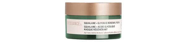 exfoliantes quimicos-piel-complexión-ingredientes-ácidos-rutina skincare-biossance