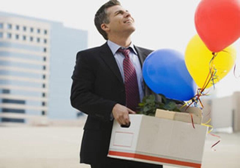 La tasa de desempleo de Estados Unidos en marzo fue del 8.8%. (Foto: Photos to Go)