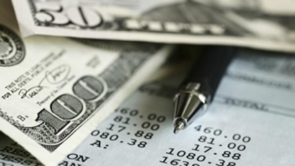 Las empresas deberán implementar estrategias de fondo y de largo plazo para enfrentar la volatilidad del tipo de cambio. (Foto: iStock by Getty Images)