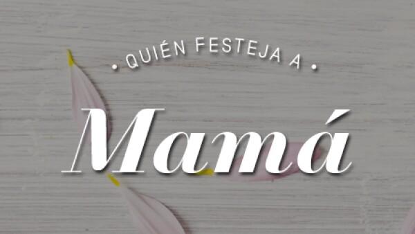 Especial Día de las Madres 2017 .jpg