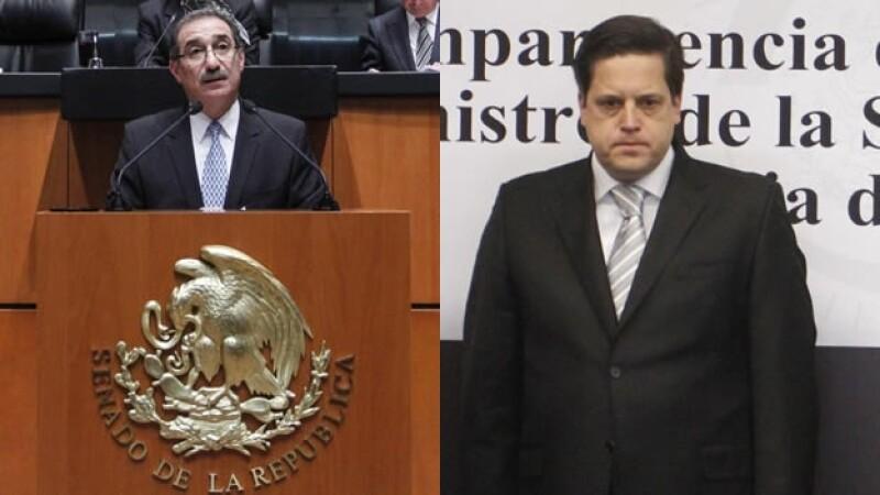 Pérez Dayán-Gutiérrez
