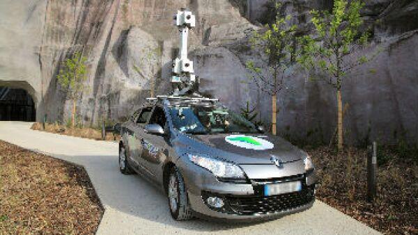 vehiculo_tecnologia