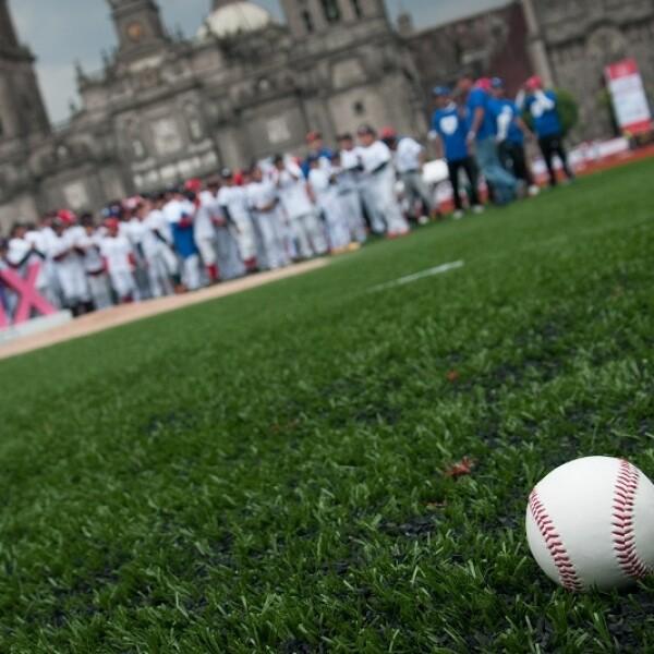 gale beisbol 2