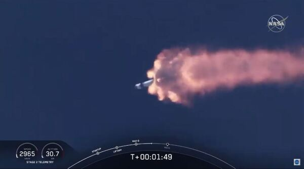 Lanzamiento_SpaceX.jpg
