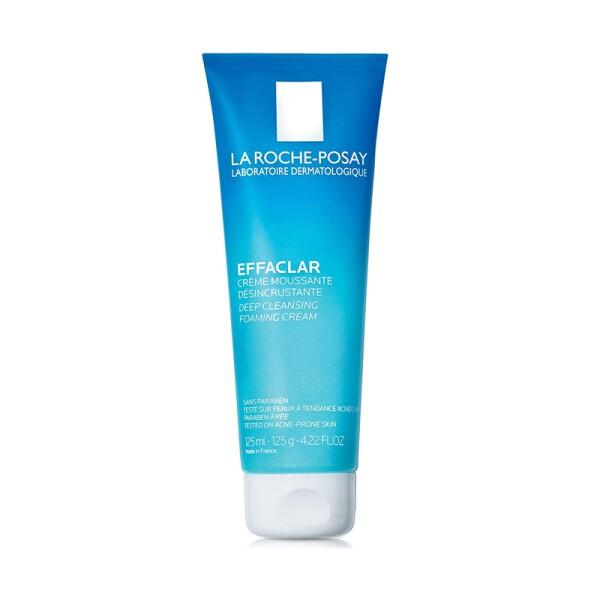 limpiadores-piel acne-laroche.jpg