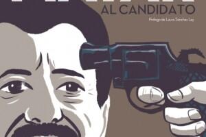 matar-al-candidato.jpg
