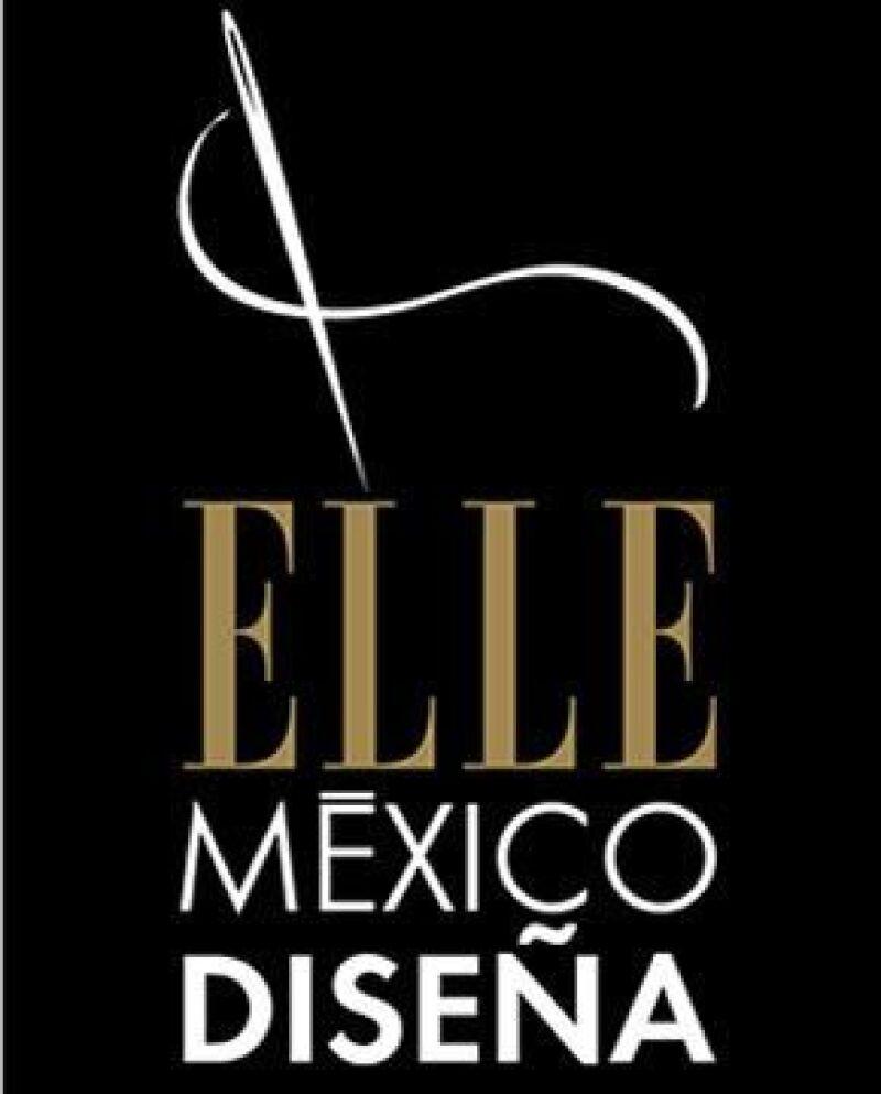 La tercera edición del concurso de moda se llevará a cabo en abril próximo.
