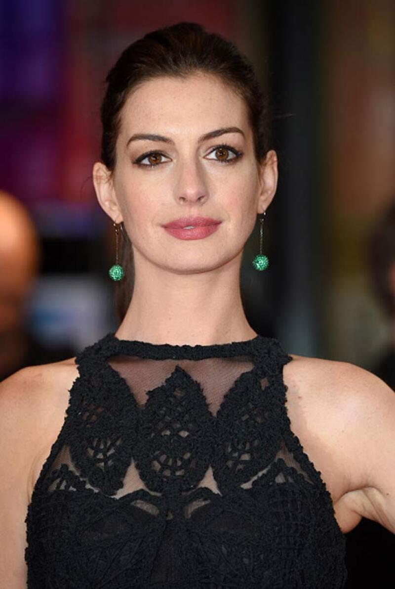 La actriz y su esposo Adam Shulman estarán dando la bienvenida a su primogénito el próximo año.