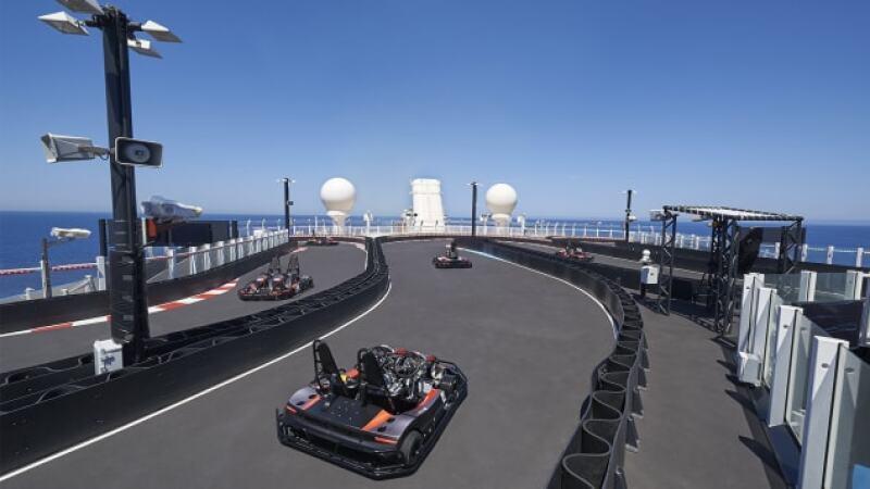 http___cdn.cnn.com_cnnnext_dam_assets_190117135044-norwegian-cruise-go-karts.jpg