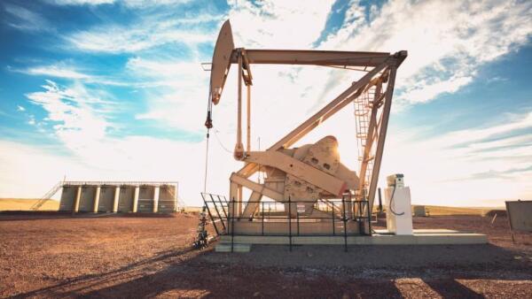 México busca salvar la producción de gas natural con la extracción de 'shale'