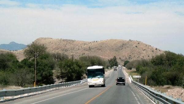 Carreteras03