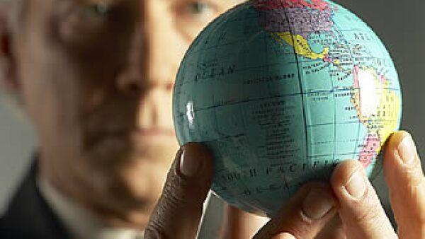 La globalización ha propiciado una mayor movilidad de la fuerza laboral. (Foto: Jupiter Images)
