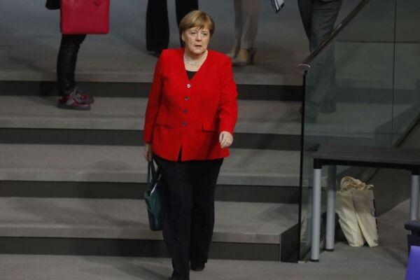 65 años Angela Merkel 3.jpg