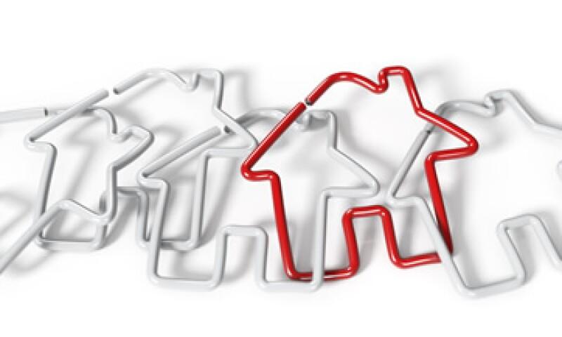 El Infonavit ha otorgado, a la fecha, 119,500 créditos para mejora de vivienda. (Foto: Getty Images)