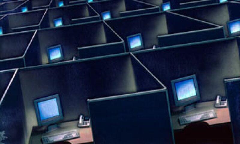 El crecimiento promedio de empleo en los últimos seis meses es de 157,000 plazas. (Foto: Cortesía CNNMoney)