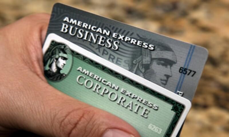 Las ganancias por acción ajustadas en el cuarto trimestre fueron de 1.09 dólares. (Foto: AP)