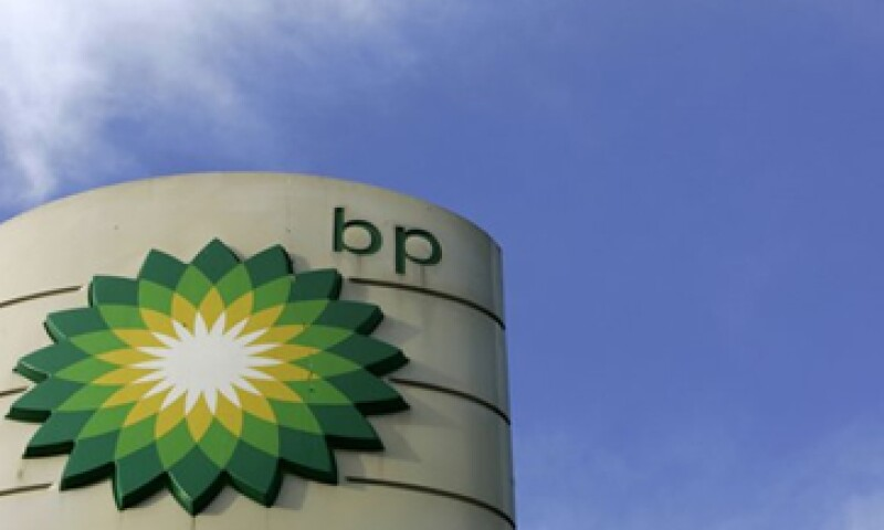 BP intenta librar multas por hasta 18,000 mdd.    (Foto: AP)