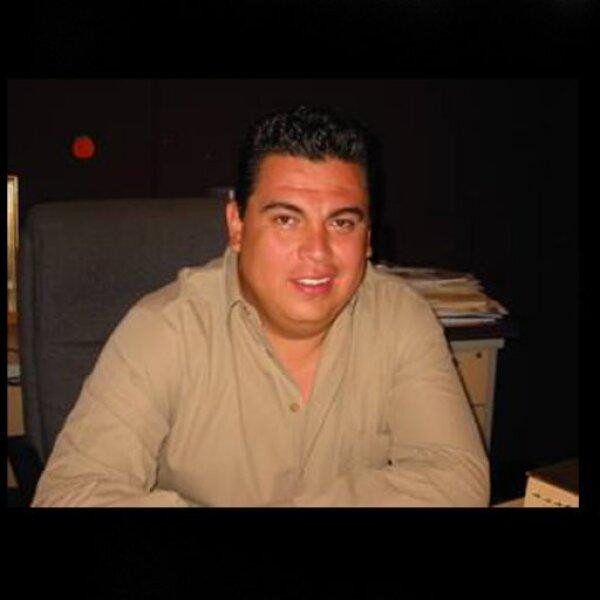 El empresario Hugo Alberto Wallace Miranda desapareció el 11 de julio de 2005. Desde entonces, su madre Isabel Miranda ha hecho todo para que sus captores paguen su delito y le digan dónde esta su hijo, quien hasta el momento no se sabe nada de él.