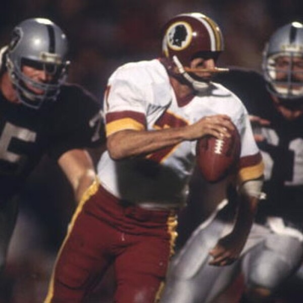 Super-Bowl_1984