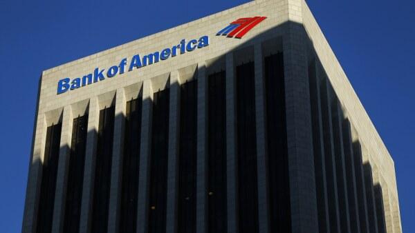 En 2008, Bank of America decidió comprar al banco Merrill Lynch, una de las vícitmas de la crisis financiera.