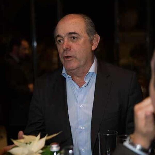 Manuel Gutiérrez