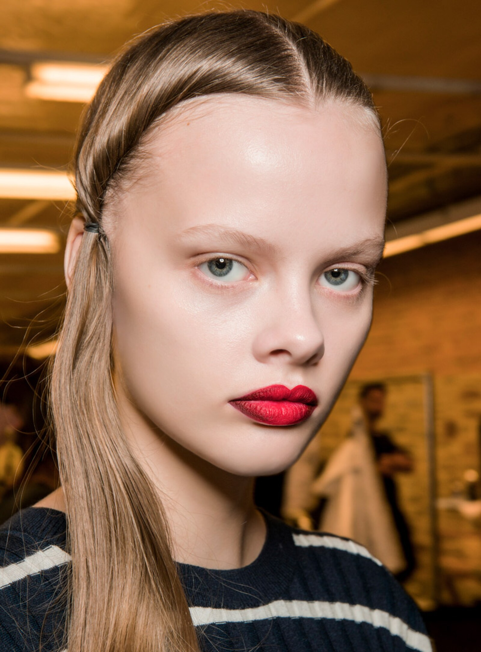 Beauty-trends-primavera-2018-2