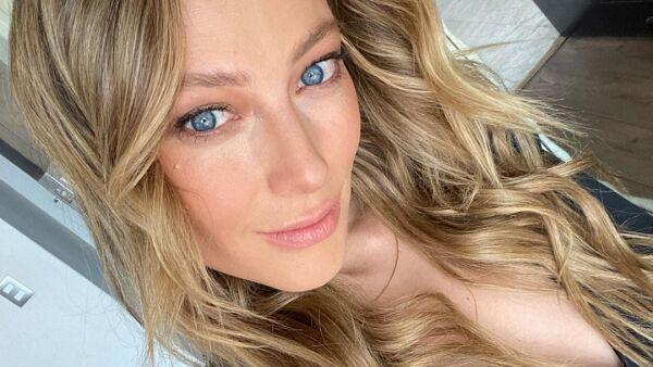 Vanessa Huppenkothen.