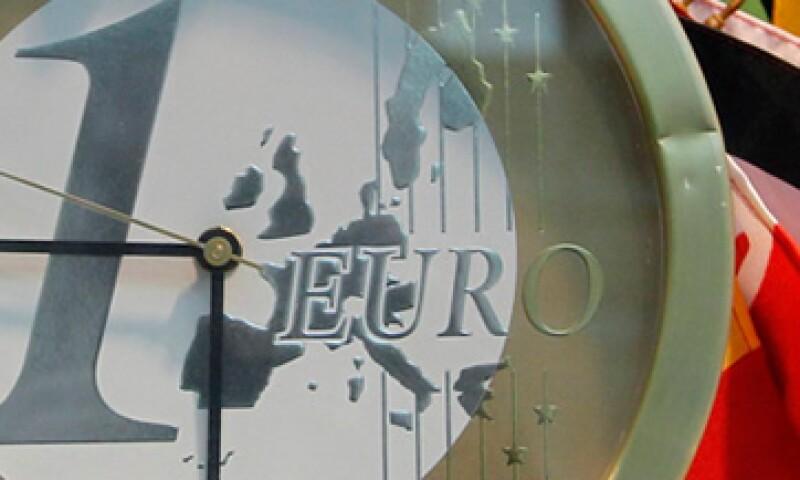 Los líderes de la Unión europea debatieron durante horas, sin éxito. (Foto: Reuters)