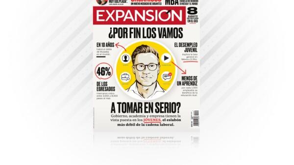 Las claves del empleo en México.