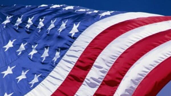 Estados Unidos anuncia cargos contra siete funcionarios rusos de inteligencia