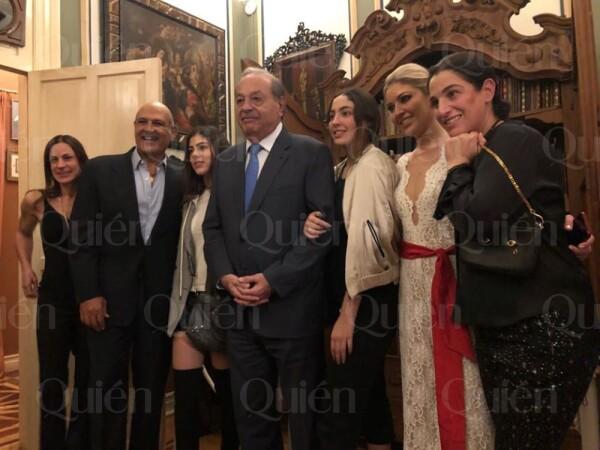 Carlos Slim en Museo Soumaya Casa Guillermo Tovar y de Teresa_quien.jpg