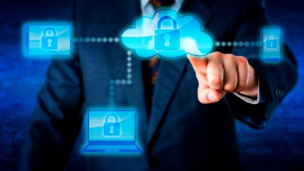Usar software ilegal aumenta en un 30% la posibilidad de sufrir algún ataque cibernético: expertos.
