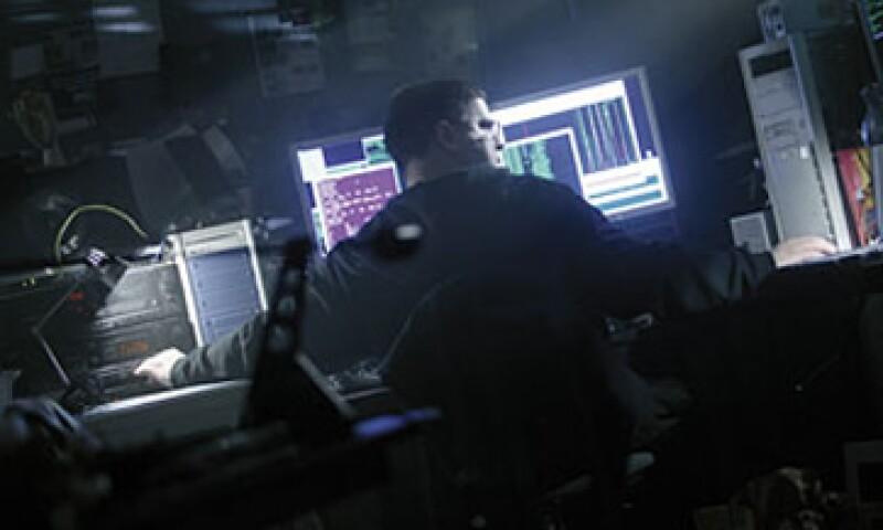 Las empresas buscan expertos en todos los niveles de calificación para su equipo de seguridad cibernética. (Foto: Photos to Go)