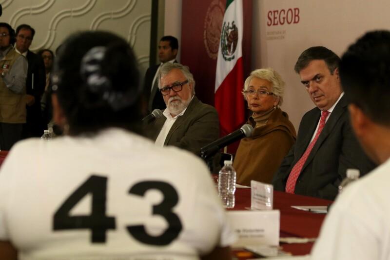 ComisiónVerdadAyotzinapa