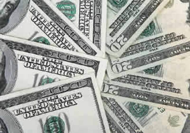 Fed pide a bancos EEUU entreguen planes de pago ayuda financiera (Foto: Jupiter Images)