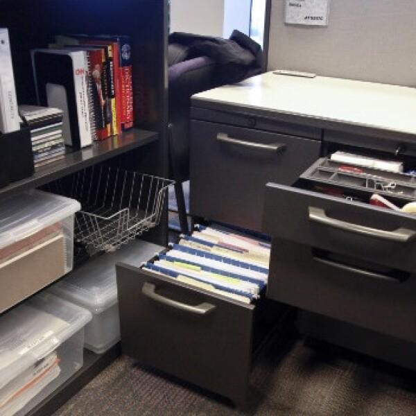 oficina galería periodista 5